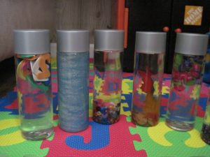 Botellas-sensoriales-15
