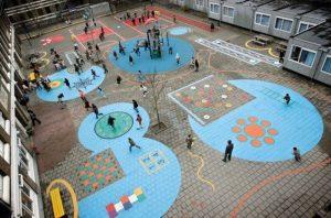 Juegos-tradicionales-para-el-patio-del-cole-27