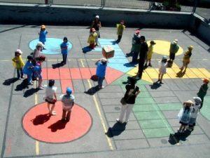 Juegos-tradicionales-para-el-patio-del-cole-32-400x300