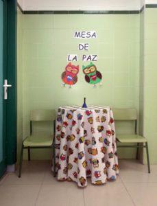 mesa_de_la_paz